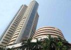 Sensex remains in green despite RBI status quo