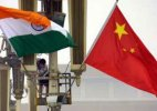 'India not even close to where China was 5 years ago'