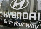 Hyundai Motor India fined Rs.420 crore by Competition Commission