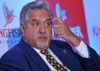 "Diageo says support to Mallya subject to ""absence of defaults"""