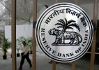 RBI welcomes `differentiated banking' partnerships
