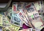 Swiss banks asks Indians to disclose their foreign assets