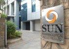 Sun Pharma buys GSK's opiates business in Australia