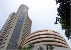 Sensex, Nifty surge after Eco Survey boosts Budget hopes