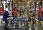 Industrial output rises to 3-yr high of 6.4 pc in August, shows recovery signs