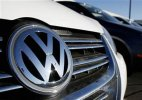 Volkswagen world's biggest automaker, sells more vehicles than Toyota in first half