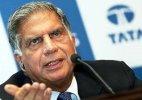 Ratan Tata invests in data analytics firm