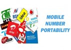 Two more carriers offer pan-India number portability