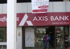 Axis Bank sells $250-m bonds to global investors at 3.25%