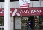 Axis Bank sells $250-m bonds to global investors at 3.25%