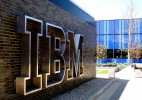 IBM to lay off 5000 Indian employees&#63