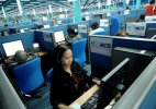 Outsourcing in Asia - where next&#63