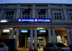 HDFC Bank slashes base rate by 0.35%, loans to be cheaper