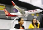 SpiceJet draws plan for door-to-door cargo delivery service
