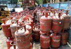 LPG consumers can avail 12 cylinder quota anytime now