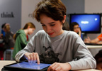 Los Angeles to give every student an iPad; $30M order