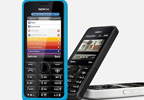 Nokia 301 dual-SIM feature phone available online for Rs 5,149
