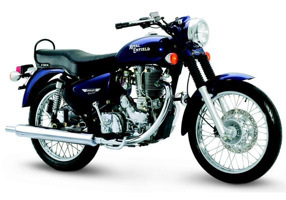 Royal Enfield Bikes New Models Royal Enfield Bikes Will