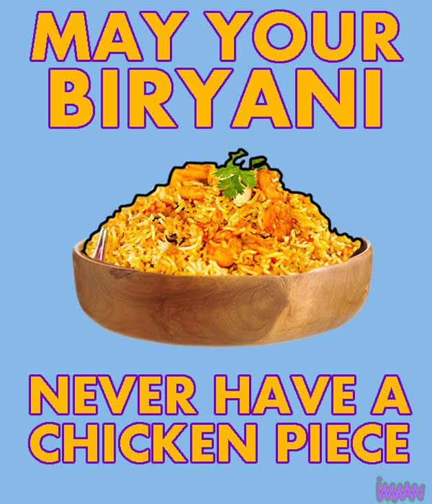 funny indian curses 3