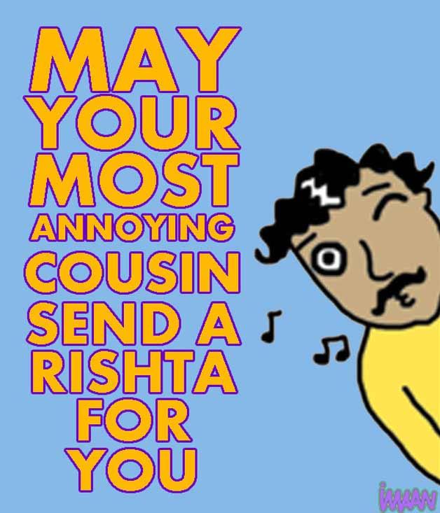 funny indian curses 10
