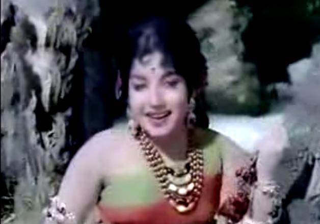 Jayalalitha-IndiaTV