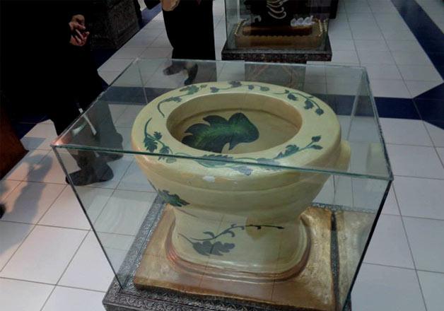 museum in India-IndiaTV