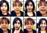 Gaurav Gera's Shopkeeper-Chutki tales go viral! Number 10 is awesome!