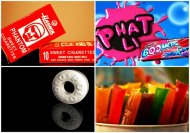 10 most loved treasures for 90s kids