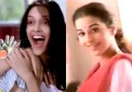 Bollywood superstars who started their career with ads