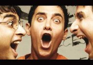 10 things that every hosteller would relate to!