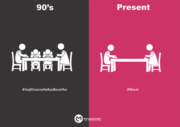Present Perfect Tense vs. Past Simple: Toms Story (No