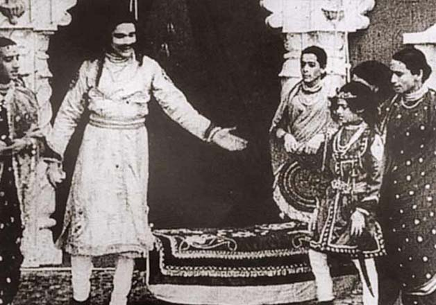raja harishchandra pics1