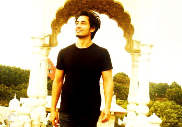 Ali Zafar Birthday  7 Things An Ardent Fan Must Know