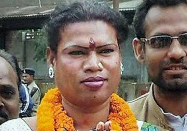 Transgender-IndiaTV