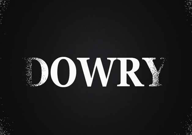 dowry kerala The nisha sharma dowry case was an anti-dowry lawsuit in india it began in  2003 when nisha sharma accused her prospective groom, munish dalal,.