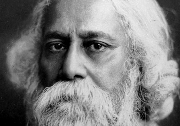Of music, art, films, & literature: Remembering Rabindranath Tagore