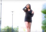 Video Show Off  A Classy Affair