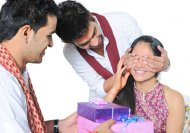 Raksha Bandhan: Hey Brothers! Here is the 'best' gift for your sister & it's free