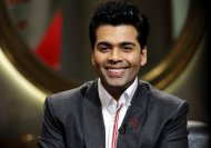 7 things that can happen only in a KJo movie