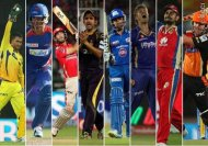 IPL is just an Indian League&#63 After reading this your opinion will change!