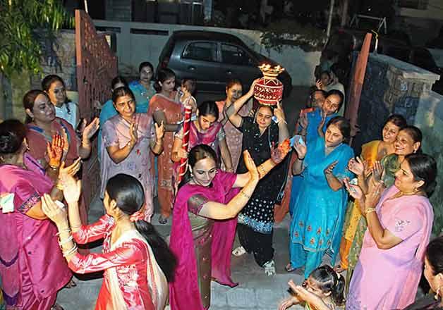 Indian hot girl bandi - 5 3