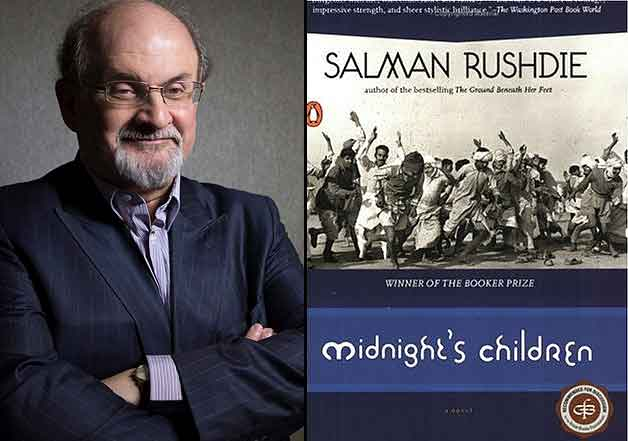 midhnights children mahagujarat movement - indiatv