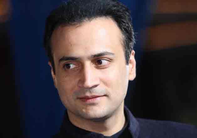 sanjeev nanda hit and run - indiatv