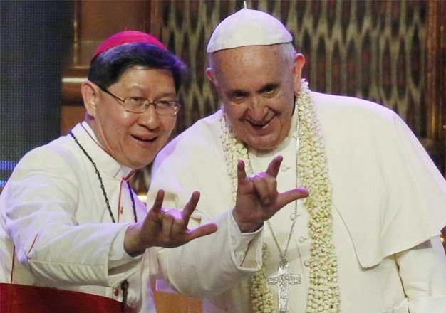 http://images.indiatvnews.com/buzzmouthful/IndiaTv540204_pope.jpg