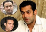 Reasons why Sanjeev Nanda, Alistair Pereira cases surfaced during Salman's conviction