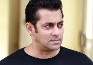 #SalmanVerdict: Here's why tomorrow is Salman's day!