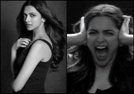 Sorry Deepika, Vogue not agreeing with your version of Women Empowerment is 'My Choice'!