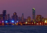 Home to Bollywood, Mumbai is world's cheapest city according to reports