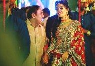 kerala businessman daughter wedding baahubali set 55 crore