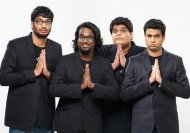 After 'Knockout', AIB renders 'short' apology for pulling out of next show!